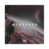 Monophon Issue 13 de Various Artists