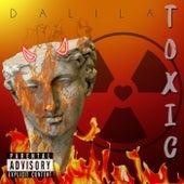 Toxic by Dalila