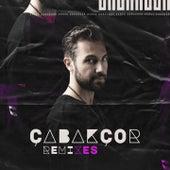 Çabakçor Remixes by Various Artists