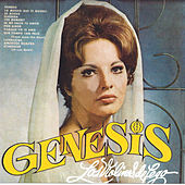 Los Violines de Pego by Genesis