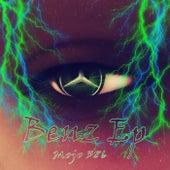 Benz EP von Mojo386