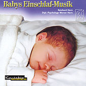 Babys Einschlaf-Musik von Reinhard Horn