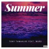 Summer by Tony Tamakloe
