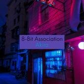 Akira de 8-Bit Association