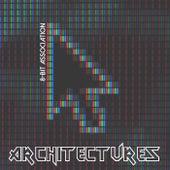 Architectures de 8-Bit Association