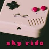 Sky Ride de 8-Bit Association