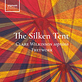 The Silken Tent de Various Artists