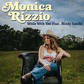 While With You by Monica Rizzio