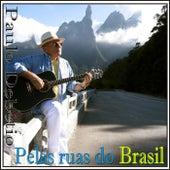 Pelas Ruas do Brasil de Paulo Debétio