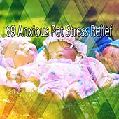 69 Anxious Pet Stress Relief by Best Relaxing SPA Music