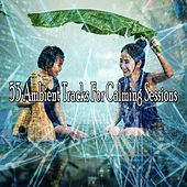 53 Ambient Tracks for Calming Sessions von Lullabies for Deep Meditation