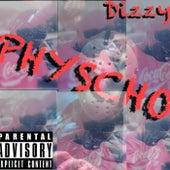 Run It Up von Dizzy