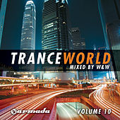 Trance World, Vol. 10 von W&W
