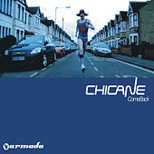 Come Back by Chicane
