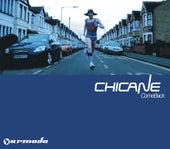 Come Back von Chicane