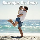 Burbujas de amor de Various Artists