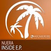 Inside E.P. by Nu-Era