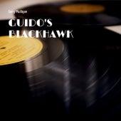 Guido's Blackhawk de Gerry Mulligan