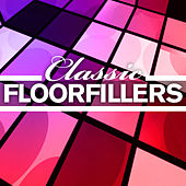 Classic Floorfillers de Various Artists