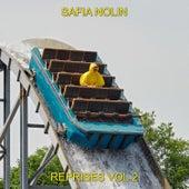 Reprises Vol.2 de Safia Nolin