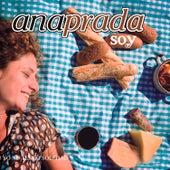 Soy de Ana Prada