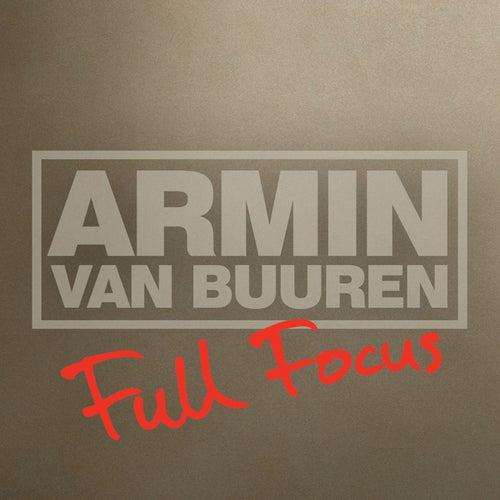 Full Focus by Armin Van Buuren
