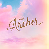 The Archer by Taylor Swift