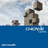 Giants von Chicane