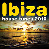 Ibiza House Tunes 2010 de Various Artists