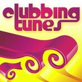 Clubbing Tunes von Various Artists