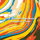 Sunshine Pops de Superimposers