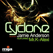 Cyclone by Various Artists