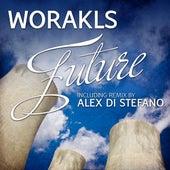 Future von Worakls