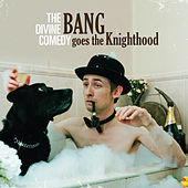 Bang Goes The Knighthood by The Divine Comedy