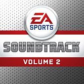 EA Sports Soundtrack Volume 2 by Various Artists
