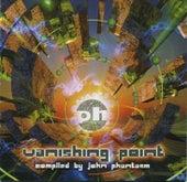 Vanishing Point de Various Artists