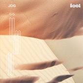 Fool von J.D.G