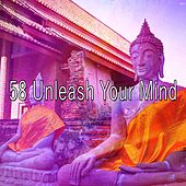 58 Unleash Your Mind von Massage Therapy Music