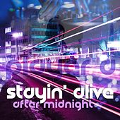 Stayin' Alive (After Midnight) de Player A