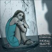 Moral Game (Remastered Hope Edition) von Harlequins Enigma