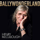 Ballywonderland de Various Artists