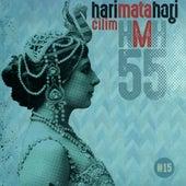 Cilim by Hari Mata Hari