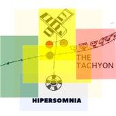 Hipersomnia - Single de Tachyon