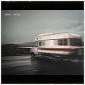 Continue by Manual
