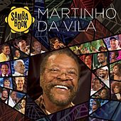 Samba Book: Martinho da Vila de Various Artists