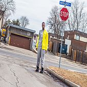 Martin Grove Rd. by Moula 1st