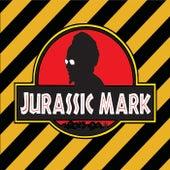Jurassic Mark de Jurassic Mark