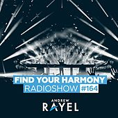 Find Your Harmony Radioshow #164 de Various Artists