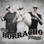 Borracho Posse de Borracho Posse