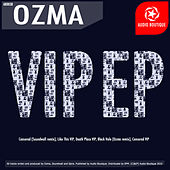 Vip Ep by Various Artists